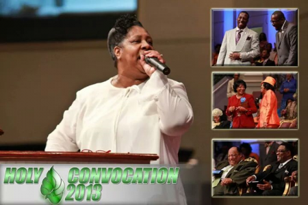 picture-of-pastor-cooper-preaching